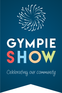 The Gympie Show