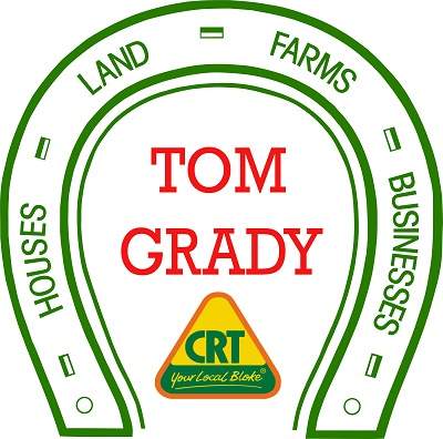 tom-grady-with-crt-logo-400