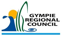 gympie-regional-council-200